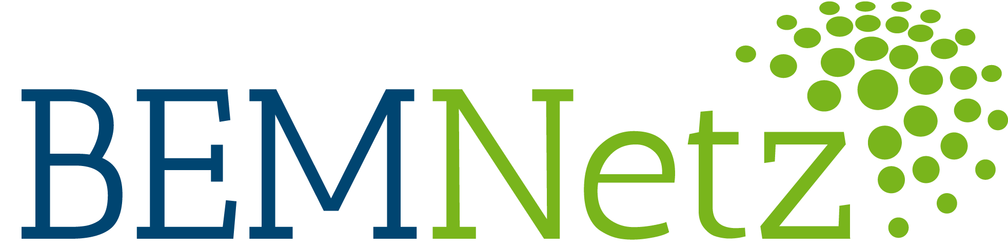 BEM-NETZ_logo_gro+ƒ